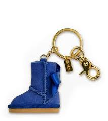 ugg bailey bow damen sale wholesale ugg keyrings ugg loafers