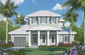 simple tropical home decor design ideas fantastical and interior