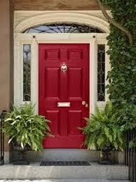 Exterior Door Paint Ideas Exterior Door Paint Colors Page