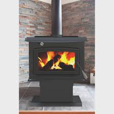 fireplace propane freestanding fireplace home design furniture