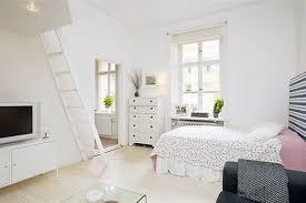 awesome 50 minimalist apartment ideas decorating inspiration of