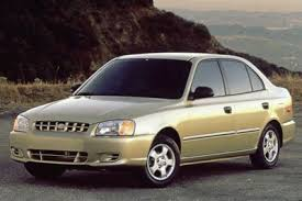 hyundai accent 2001 for sale used hyundai accent parts for sale