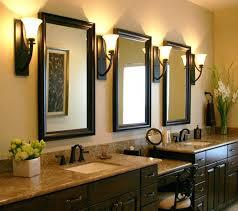 framed mirrors for bathroom u2013 homefield