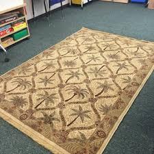 coles flooring 93 photos 37 reviews carpeting 2175