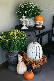 Does Hairspray Keep Pumpkins From Rotting by 17 Best Front Doorstep Decor Images On Pinterest Fall Gardens