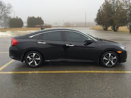 window tinting in nj post your tinted windows page 2 2016 honda civic forum 10th