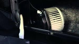 nissan altima 2005 dash parts nissan altima clicking sound from passenger side when air blower