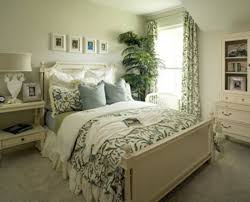 Bedroom Color Ideas For Women - Bedroom design ideas for women