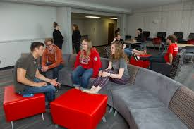ballard hall housing residential life at msu moorhead gallery image