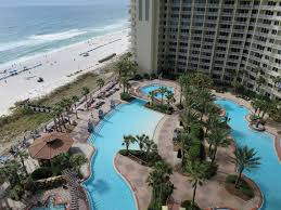shores of panama resort condos u0026 be panama city beach fl