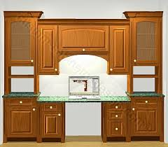 Home Office Cabinet Design Ideas - cabinetry design planning ideas guides to design cabinetry project