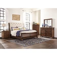monticello bedroom set trisha yearwood home 919 by trisha yearwood home belfort