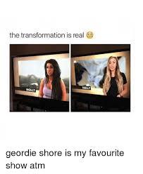 Geordie Shore Memes - 25 best memes about geordie shore geordie shore memes
