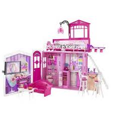 Dolls House Decorating Games Barbie Doll House Decorating Games Online Home Design Ideas O O