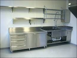 stainless steel kitchen cabinet doors stainless steel kitchen cabinets ikea s s stainless steel cabinet