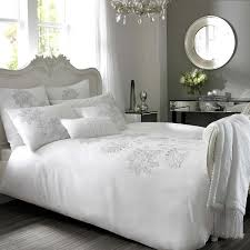 Next White Bedroom Furniture White Bedspreads White Bedding Set U2013 Next Day Delivery Kylie