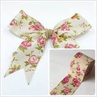 wholesale burlap ribbon shop wholesale burlap ribbon uk wholesale burlap ribbon free