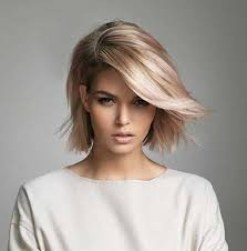 awesome bob haircuts 30 cool bob haircuts 2015 bob hairstyles 2017 short hairstyles