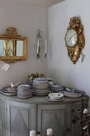 swedish room trouvais