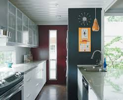 Home Decorators Shipping Coupon 22 Most Beautiful Houses Made From Shipping Containers Starbucks