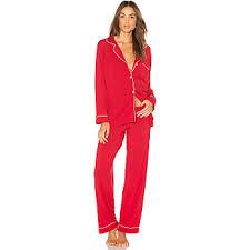 eberjey pajamas sale up to 70 stylight