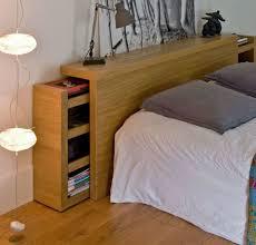 awesome best 25 storage headboard ideas on pinterest platform bed