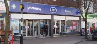 boots shop clean shaven shoplifter who stole razors from boots penarth is