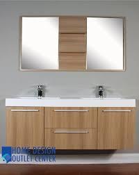 54 Bathroom Vanity Double Sink 30 Best Girls Bathroom Vanity Images On Pinterest Vanity Set