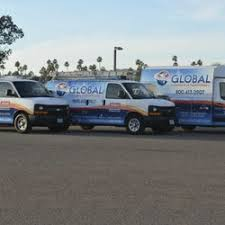 Always Comfortable Heating And Air Conditioning Global Heating And Air Conditioning 56 Photos U0026 218 Reviews