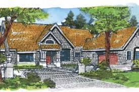 dreamhome source craftsman style house plan 2 beds 2 baths 1797 sq ft plan 320 657