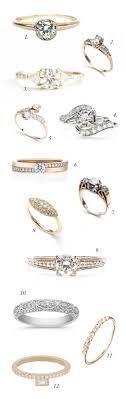 engagement ring insurance geico wedding rings engagement ring insurance geico state farm