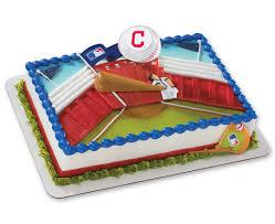 home cake decorating supply cakes cake decorating supplies cakes com