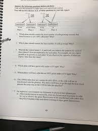 biology archive april 20 2017 chegg com