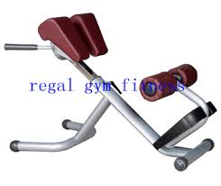 Chair Gym Com Luxury Quality Roman Chair Gym Workout Machines Fitness Equipment