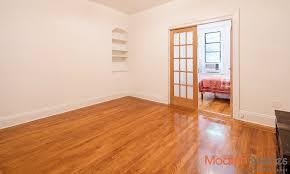 Chelsea Laminate Flooring Coveted Pre War One Bedroom In Chelsea Modernspaces Nyc