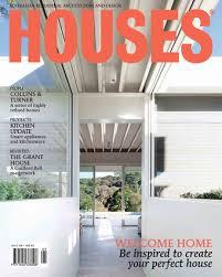 houses magazine publications archive collinsandturner