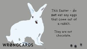 13 printable happy easter cards greetings ecards free happy
