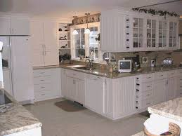 Kitchen Cabinet Replacement Doors And Drawers Custom Kitchen Cabinet Awesome Buy Kitchen Cabinets Replacement