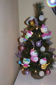 221 best toys for ornaments images on