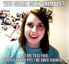 Vet Tech Memes - emergency vet tech memes quickmeme