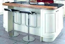 kitchen island with breakfast bar and stools bar island table lush bar table stools island balboa counter height