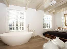 Bathroom Mirrors Target by Mercury Glass Bathroom Accessories