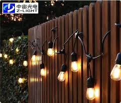 dimmable outdoor led string light led string light manufacturers and suppliers wholesale led string