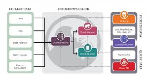 big data class how it works cloud services big data platform infochimps