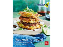 Was Koch Ich Heute by Was Koch Ich Heute Lidl Deutschland Lidl De