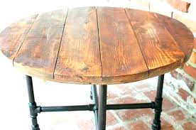 solid wood kitchen tables for sale solid wood dining room tables for sale amazing wood dining tables