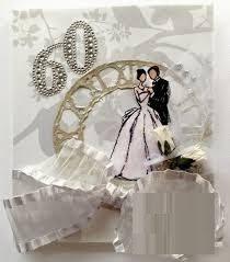 60 ans de mariage noces de message anniversaire de mariage 60 ans comment et où trouver