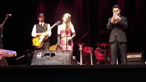 Amy Winehouse Love Is Blind Amy N U0027 Myboys Com Bruna Góes Tributo Amy Winehouse I Heard