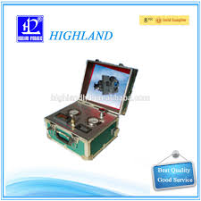 common rail pressure tester common rail pressure tester suppliers