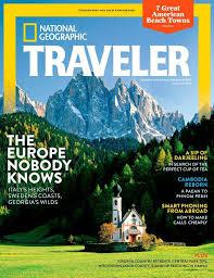 Wisconsin traveler magazine images 64 best digital magazines images landing billboard jpg